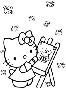hello-kitty-coloring-pages-16
