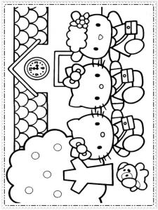 hello-kitty-coloring-pages-18