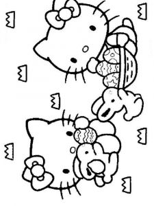 hello-kitty-coloring-pages-19