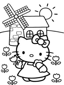 hello-kitty-coloring-pages-2