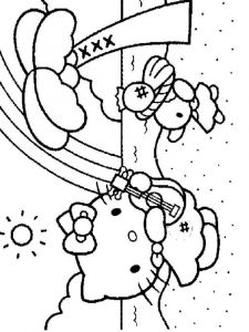 hello-kitty-coloring-pages-21