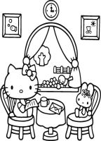 hello-kitty-coloring-pages-23