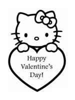 hello-kitty-coloring-pages-24