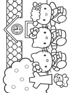 hello-kitty-coloring-pages-27