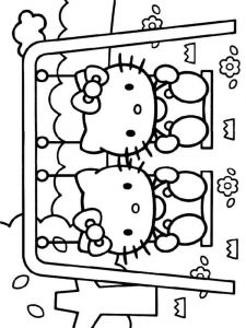 hello-kitty-coloring-pages-29