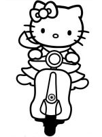hello-kitty-coloring-pages-31