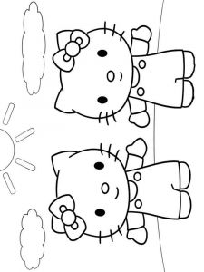 hello-kitty-coloring-pages-5