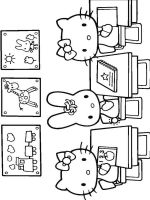 hello-kitty-coloring-pages-6