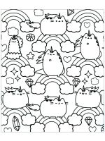 Kawaii-coloring-pages-10