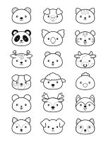 Kawaii-coloring-pages-11