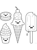 Kawaii-coloring-pages-14