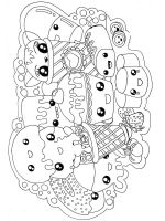 Kawaii-coloring-pages-16