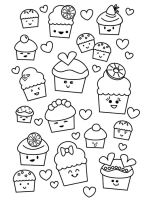 Kawaii-coloring-pages-2