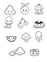 Kawaii-coloring-pages-21