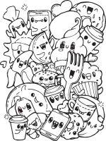 Kawaii-coloring-pages-29