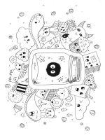 Kawaii-coloring-pages-35