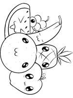 Kawaii-coloring-pages-37