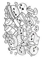 Kawaii-coloring-pages-38