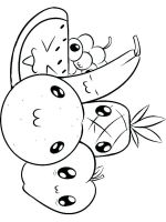 Kawaii-coloring-pages-4