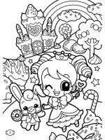 Kawaii-coloring-pages-44