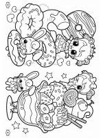 Kawaii-coloring-pages-46