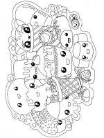 Kawaii-coloring-pages-47