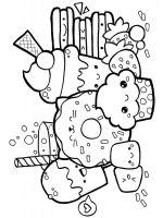 Kawaii-coloring-pages-49