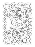Kawaii-coloring-pages-52