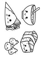 Kawaii-coloring-pages-56