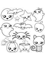 Kawaii-coloring-pages-57