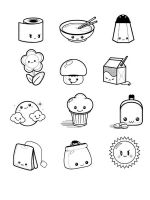 Kawaii-coloring-pages-6