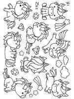 Kawaii-coloring-pages-64