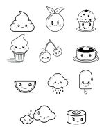 Kawaii-coloring-pages-7