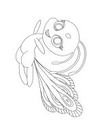 Kwami-coloring-pages-15
