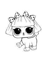 LOL-Surprise-Pets-coloring-pages-11