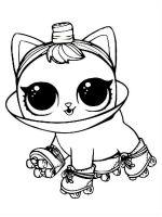 LOL-Surprise-Pets-coloring-pages-14