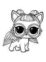LOL-Surprise-Pets-coloring-pages-17