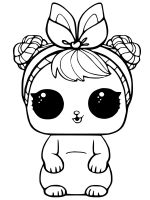 LOL-Surprise-Pets-coloring-pages-7