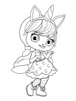 Lol-Unicorn-coloring-pages-1