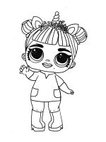 Lol-Unicorn-coloring-pages-2