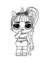 Lol-Unicorn-coloring-pages-4
