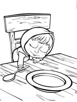 Mascha-and-bear-coloring-pages-15