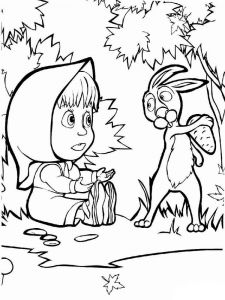Mascha-and-bear-coloring-pages-21
