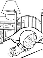 Mascha-and-bear-coloring-pages-25