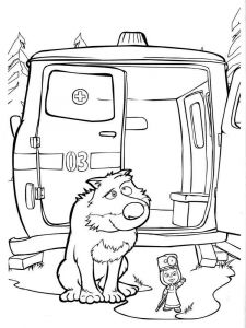 Mascha-and-bear-coloring-pages-27