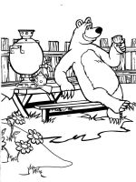 Mascha-and-bear-coloring-pages-29