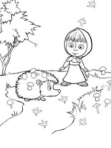 Mascha-and-bear-coloring-pages-30