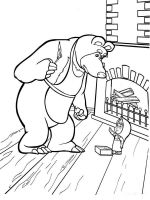 Mascha-and-bear-coloring-pages-32