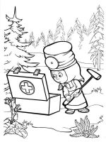 Mascha-and-bear-coloring-pages-35
