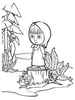 Mascha-and-bear-coloring-pages-37